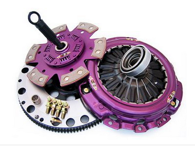 ACS_DSB_clutch_set