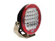 Фары дальнего света ARB Intensity LED Driving Lights
