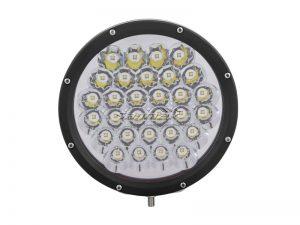 Фара дальнего света светодиодная SM6062-150W