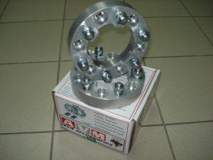 Купить поставки колесные AVM в Беларуси
