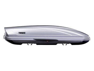 Автобагажник/ бокс Thule Motion 600