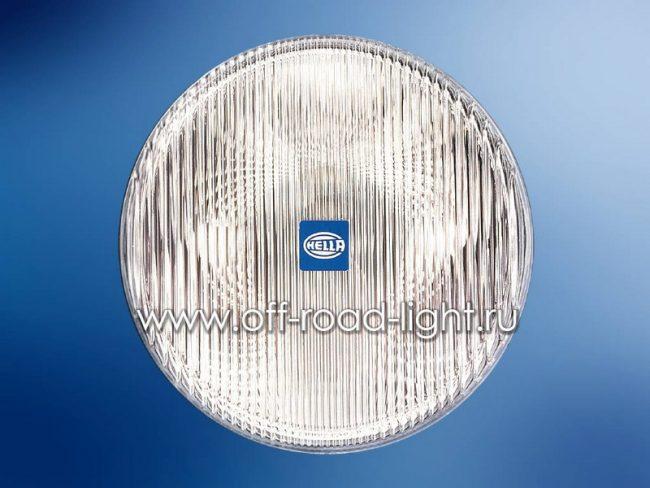 Оптический элемент для Hella Luminator -031, -021