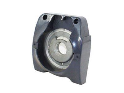 Cтойка мотора лебедки ComeUp SEAL 9.5 | Купить Минск