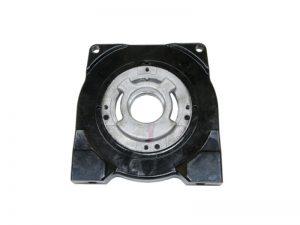 Стойка мотора лебедок ComeUp DV-9/9i , DV-9000/9000i