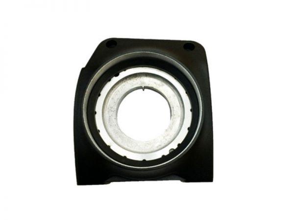 Стойка редуктора лебедок ComeUp Seal Gen2 9.5 /9.5rsi/ 12.5/ MadX