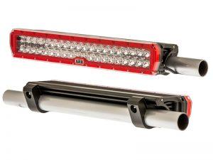 Фара дополнительная ARB Intensity 40 LED Light Bar
