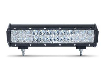 Купить панель светодиодную B4 led света в Минске