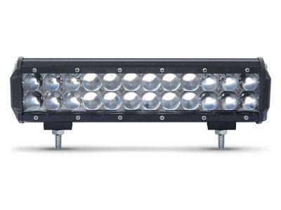 Купить панель светодиодную B5 led света в Минске