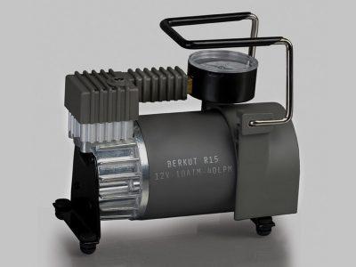 Купить компрессор Беркут R15 в Минске | Цена, доставка