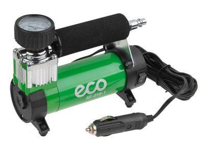 Автомобильный компрессор ECO AE-016-1 купить в Минске