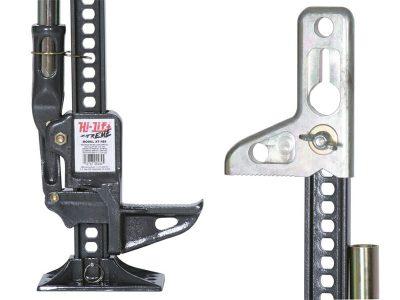Домкрат реечный Hi-Lift Jack XT-605
