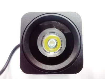 Светодиодная фара M011
