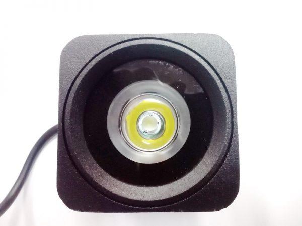 Купить светодиодную фару M011 в Минске