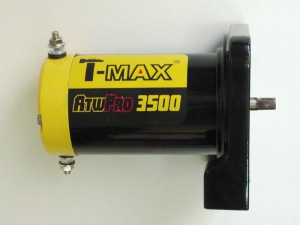 Электромотор для лебедки T-max ATW Pro 3500