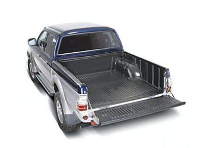 Ковер-вставка RoadRanger в кузов для VW Amarok