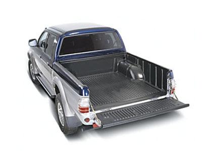 Купить ковер-вставку RoadRanger в кузов для VW Amarok в Беларуси