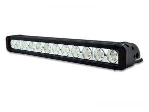 Светодиодная (LED) фара дальнего света SM6012-120W