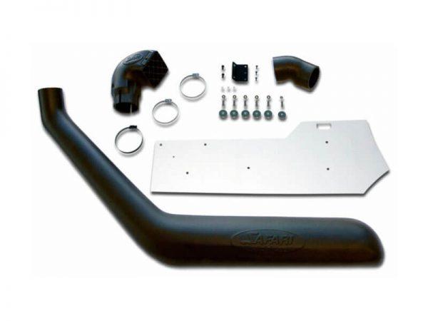 Шноркель для Toyota Land Cruiser 80