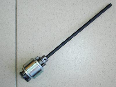 Тормоз для лебедок T-MAX EW-8500-12500 12V