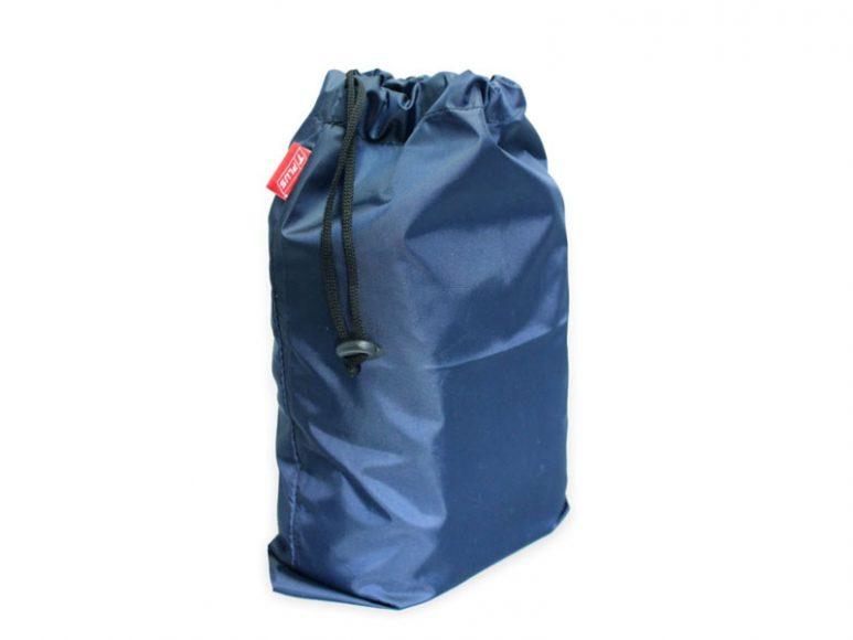 Tplus Стандарт непромокаемый мешок для хранения