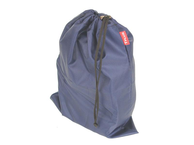 Непромокаемый мешок для хранения стропы Tplus