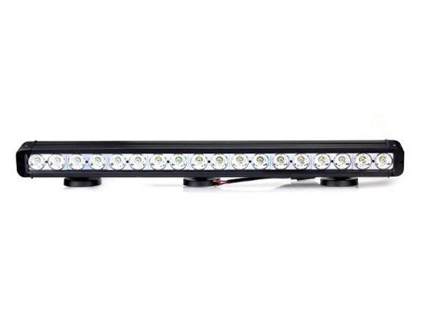 Светодиодная LED балка комбинированного света SM6012-180W