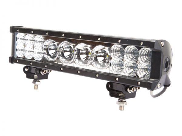 Светодиодная (LED) балка комбинированного света UltiMO UM6018-76