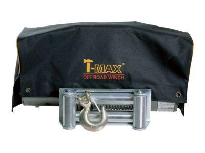 Чехол T-max для лебедок