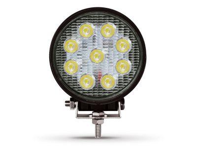 Купить фару светодиодную R27 в Минске