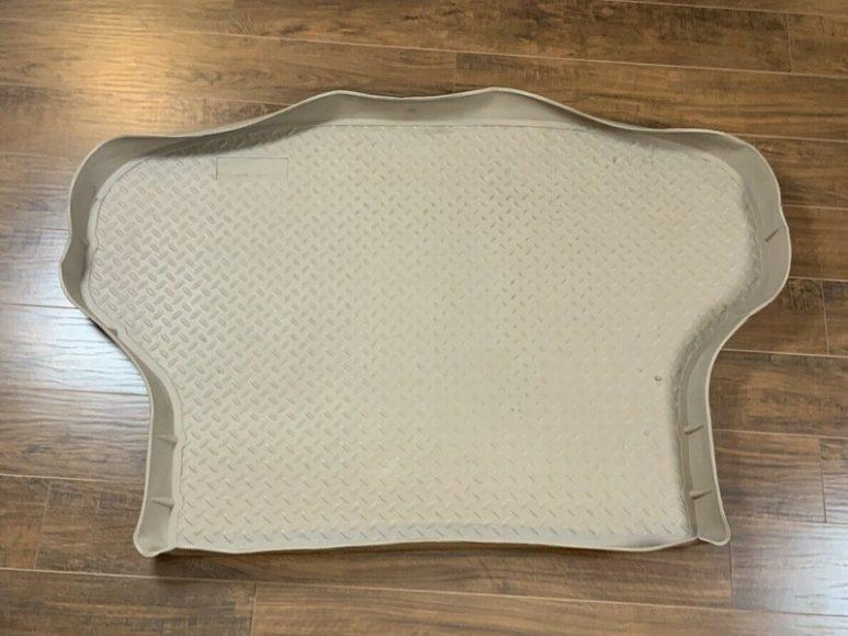 Купить коврик Husky Liners багажника Lexus RX 1998-